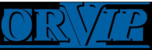 Orvip